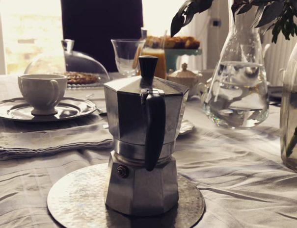 colazione-caffe