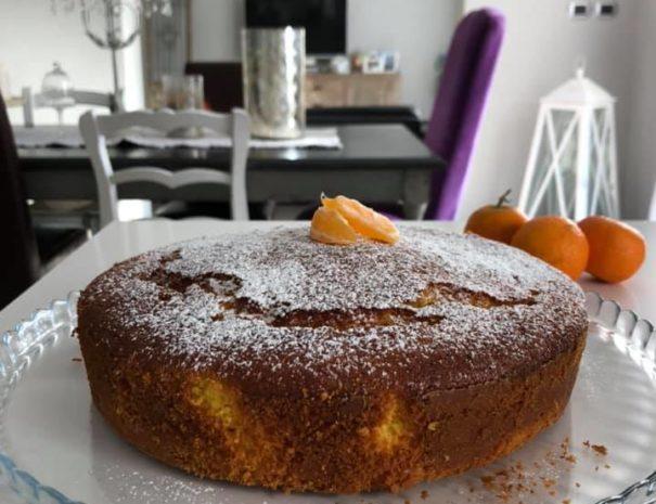 interno-casa-torta